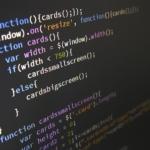 初心者のプログラミング学習に最適な無料スマホアプリ5選!