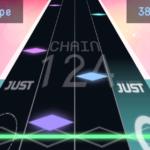 PCブラウザで手軽に遊べる無料音ゲー3選!【ダウンロード不要】