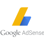 Google Adsenceに一発合格する猛者現る!?その秘訣を聞いてみた !