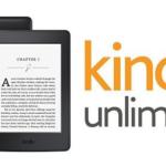 Kindle Unlimitedを1ヶ月使ってみたが、オススメできなかった!