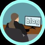 ブログを書く気が起きないときにやっていること
