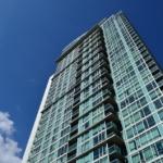 生活音や騒音に悩むな!確実に防音性の高い賃貸マンション・アパートの選び方!