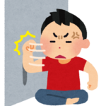 賃貸マンションやアパートの騒音が酷い場合に取るべき行動6選!