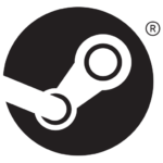 Steam APIが面白い!使い方を徹底解説!