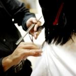 コミュ障必見!美容師とうまくコミュニケーションを取る方法