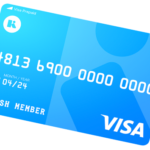 Kyashリアルカードが素晴らしい!使ってない人は単純に損してます
