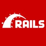 Rails Tutorial、始めました【1章】
